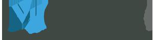 Immoviser GmbH Logo